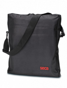 TORBA TRANSPORTOWWA SECA 415- DO SECA 878, 874, 876
