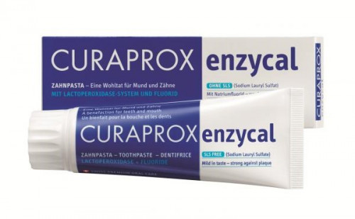curaprox_enzycal950_BIG.jpg